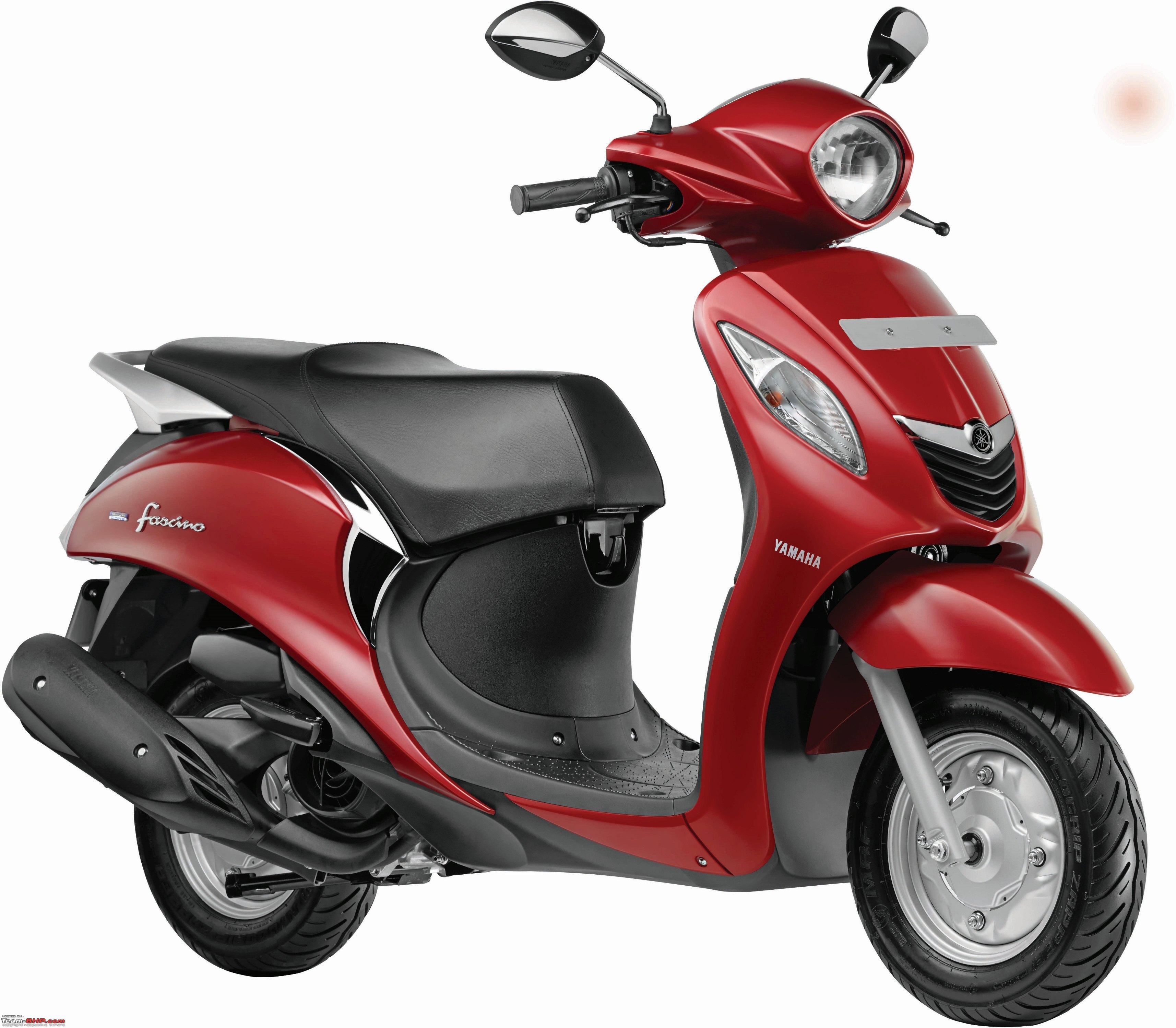 comment choisir l 39 assurance id ale pour son scooter ou sa moto. Black Bedroom Furniture Sets. Home Design Ideas